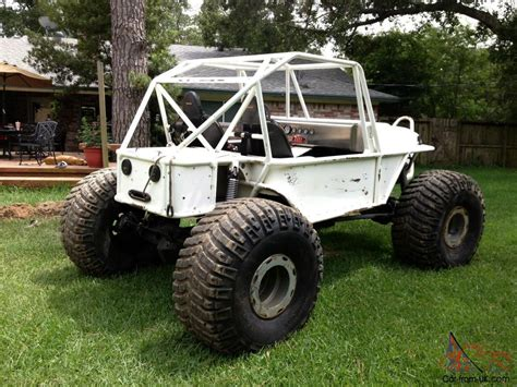 jeep rock crawler jeep cj custom offroad rock crawler