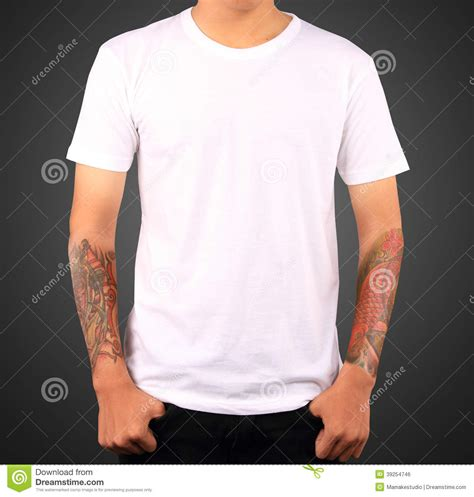 t shirt layout white white t shirt template stock photo image of cute front