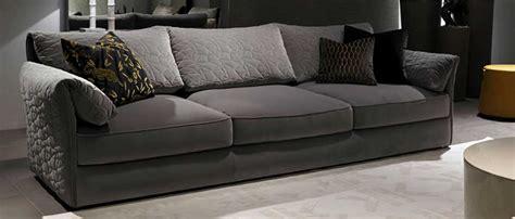 Sofa Jati Minimalis 3 Seater Jpjf sofas verona corner sofa sofa minimalis modern satu set furniture set ruang tamu mebe etap