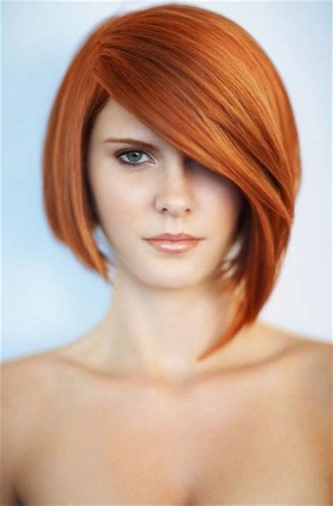 best haircut for gingers 2015 ginger hairstyles women styler