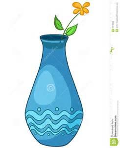 home vase royalty free stock photos image 23179368