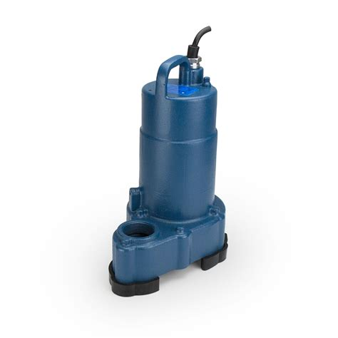 Aquascapes Pumps by Matala 174 Pond Vacuum Ii The Muck Buster Aquascapes