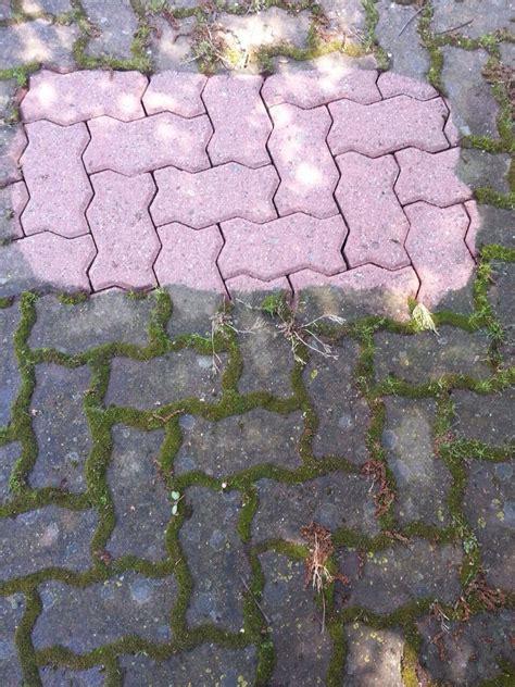 Emalux Dachbeschichtung Preise by Preise Dachreinigung Rhein Neckar
