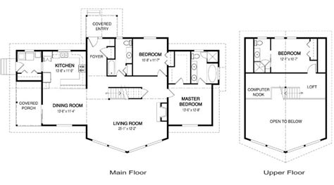 montcalm architectural family cedar home plans cedar homes