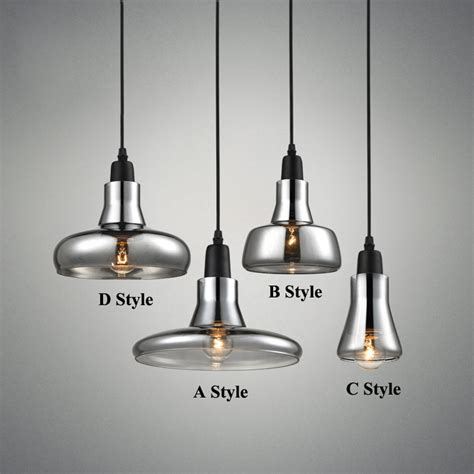 where to buy cheap lights buy cheap lights 28 images best 28 where can i buy