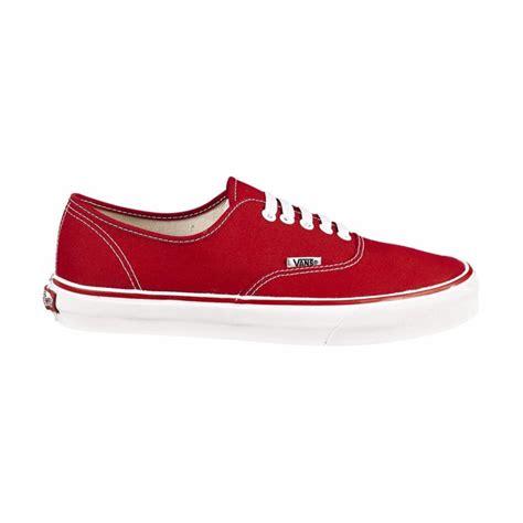 shoes journeys vans authentic skate shoe white journeys shoes