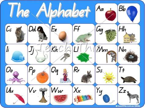 printable alphabet letters for teachers alphabet chart printable teacher resources for teachers