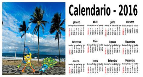 calendarios 2016 para descargary guardar imgenes de almanaques 2016 search results for imagenes del calendario 2015 por mes