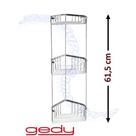 accessori per doccia acciaio accessori doccia vasca angolare per doccia 3 ripiani