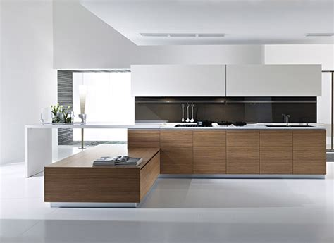 kitchen furniture price kitchen cabinets in lagos nigeria hitech design