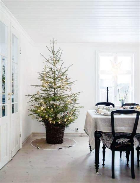 Esszimmer Deko 3412 by 577 Besten Winter Bilder Auf