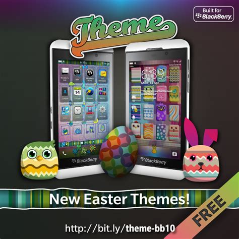 themes are limited to s4bb limited 187 theme 1 8 2 has been released with free