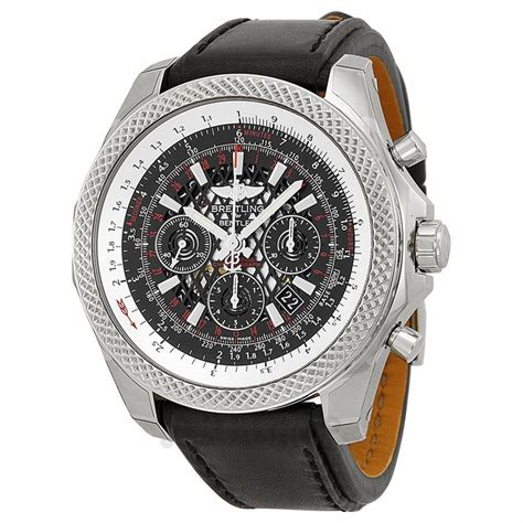 breitling for bentley b06 automatic chronograph s