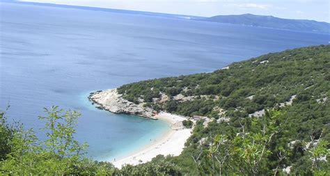 vacanze croazia vacanze in croazia il mare e la citt 224 fidelity viaggi