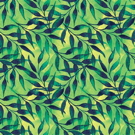 patterns in nature topic test answers origami paper 100 sheets nature patterns 6 quot 15 cm