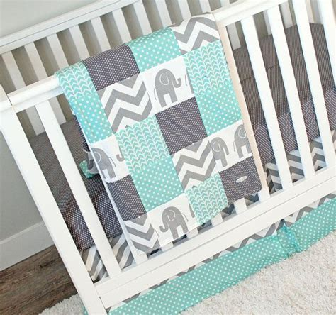Elephant Nursery Bedding Sets Best 25 Elephant Bedding Ideas On Pinterest Elephant Comforter Elephant Decorations And