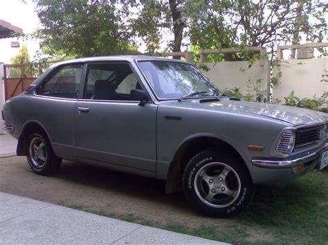 Cool 2 Door Cars toyota corolla 1974 of shonas member ride 15904 pakwheels