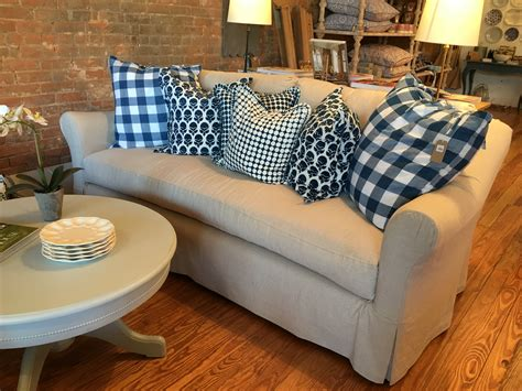 best slipcover sofa best slipcover sofa 187 marvelous slipcovers for sleeper