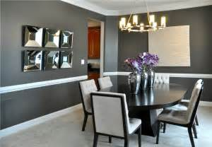 wall decor ideas for dining room apartment living room decorating ideas inspirations of