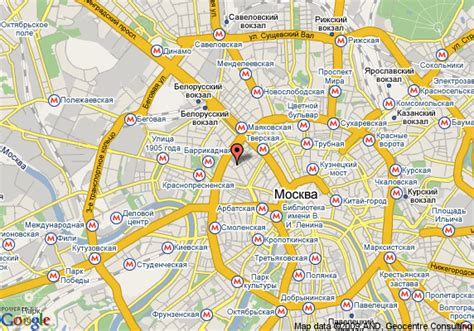 moscow map map of marriott moscow tverskaya moscow
