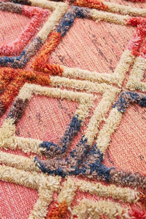 rugs outfitters 94 best rugs images on area rugs carpets and signature collection