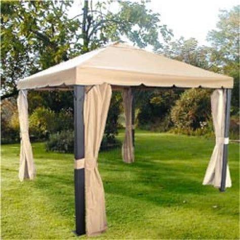 luxus pavillon luxus triangel pavillon natur philipps ansehen