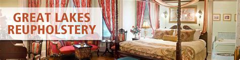 great lakes upholstery great lakes reupholstery in fenton mi coupons to saveon