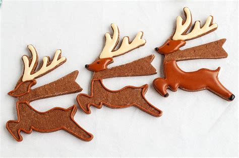 reindeer cutouts search results calendar 2015 search results for christmas symbols cut out calendar 2015