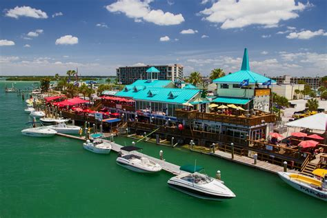 Mba Leasing St Pete by Attractions Tropical Paradise Properties