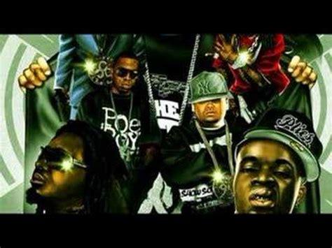 download dj khaled fed up remix mp3 5 97mb download now dj khaled out here grindin w