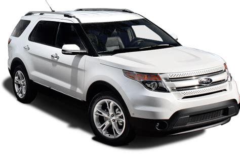 standard suv budget car and truck rental bc large car rental standard