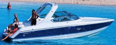 2004 28' Formula 280 SS for sale in Charlevoix, Michigan All Boat
