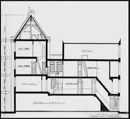 frank house floor plan frank house floor plan car interior design