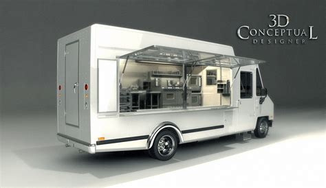 food truck design project food truck pictures interior and exterior designs best