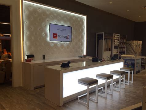 Montgomery Furniture Sioux Falls Sd by Retail Stores Custom Casework Fixtures
