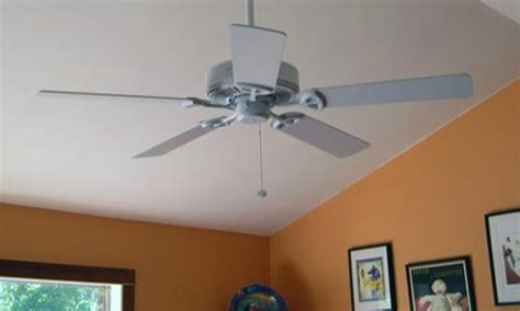 whole house ceiling fan the cool on the block ceiling and whole house fans