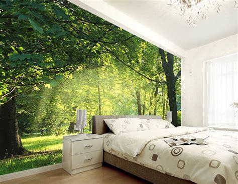 wallpaper dinding kamar harga harga wallpaper dinding kamar tidur terbaru 2017 update