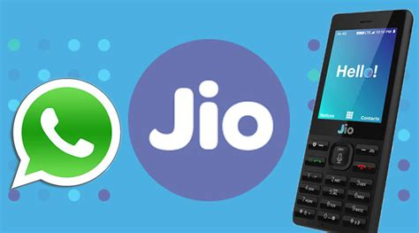 Play Store In Jio Phone Jio Phone Launches With Or Without Whatsapp
