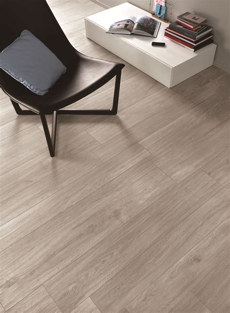 Pavimenti Color Tortora by Pavimento In Gres Porcellanato Effetto Legno Woodliving By