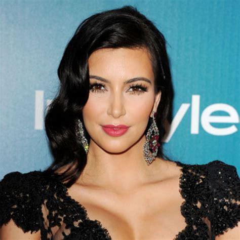 1 kim kardashian fan site pictures bio news kim kardashian bio news photos de kim kardashian closer