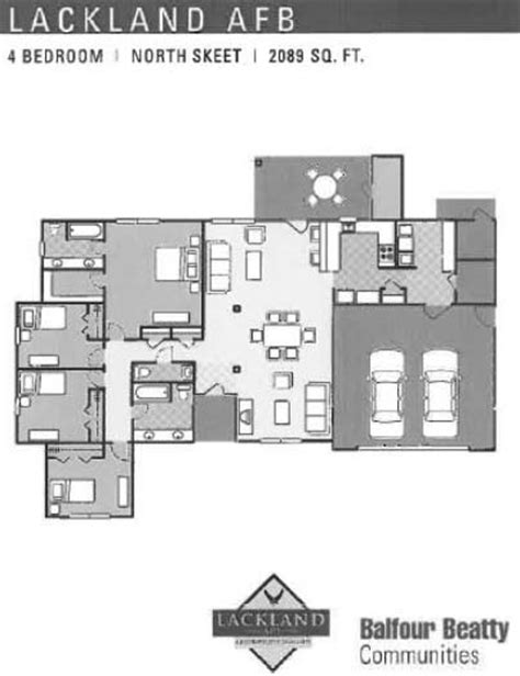 whiteman afb housing floor plans whiteman afb housing floor plans the 20 sienna enchanting