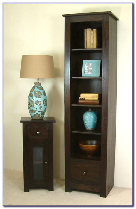 paint ideas for small spaces painting 26385 wjywmnj39y