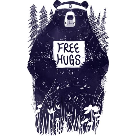design by humans shirts freehugs by design by humans on deviantart