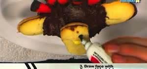 Thanksgiving Cupcake Decorations