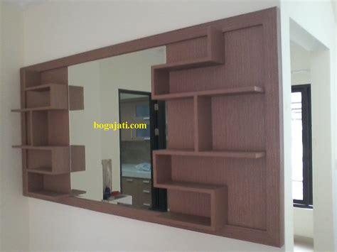 Multiplek Murah lemari block teak lemari pakaian hendri design furniture depok lemari file rak buku sudut