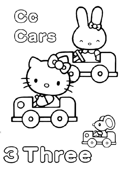 coloring pages printable hello kitty 5 ace images hello kitty coloring pages hello kitty coloring hello