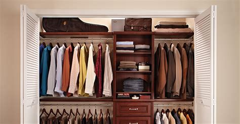 design a closet home depot house design ideas