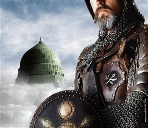 biography khalid al walid khalid ibn al walid blog de whitting