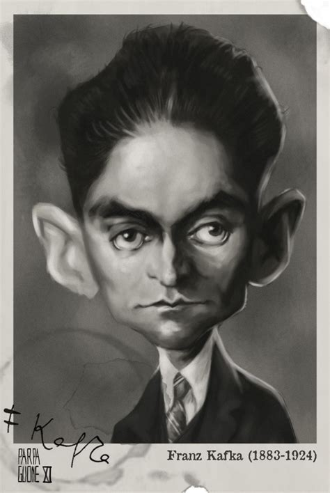Kafka 2f franz kafka escritores