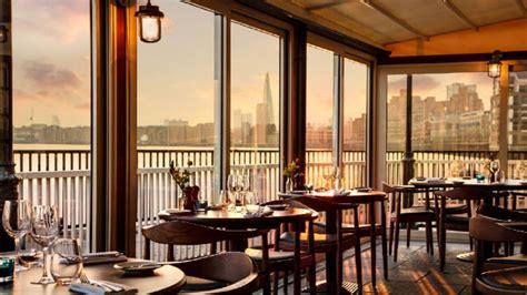 top ten bars london top 10 riverside pubs in london things to do visitlondon com